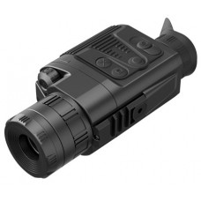 Pulsar PL77337 Quantum Lite Thermal Monocular  1.8x 18mm 16.5 degrees x 12.4 degrees FOV