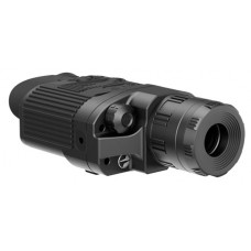 Pulsar PL77338 Quantum Lite Thermal Scope 2.5x 23mm 12.4 degrees x 9.3 degrees FOV