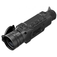 Pulsar PL77393 Helion Monocular  Gen 2.5x 30mm 19.5 degrees x 14.7 degrees FOV