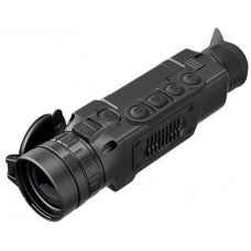 Pulsar PL77394 Helion Thermal Scope 3x 30mm 9 degrees x 7 degrees FOV