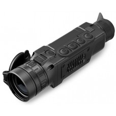 Pulsar PL77404 Helion Thermal Scope 1x 30mm 16 degrees FOV