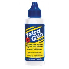 Tetra 1079I Triple Action Cleaner/Lubricant/Protectant .02 oz