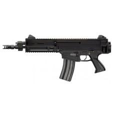 """CZ 01361 CZ 805 Bren AR Pistol Semi-Automatic 223 Remington/5.56 NATO 11"""" 10+1 Black Finish"""