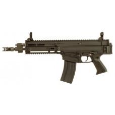 "CZ 01362 CZ 805 Bren AR Pistol Semi-Automatic 223 Remington/5.56 NATO 11"" 10+1 Flat Dark Earth Finish"