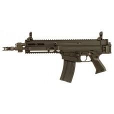 "CZ 91362 CZ 805 Bren AR Pistol Semi-Automatic 223 Remington/5.56 NATO 11"" 30+1 Flat Dark Earth Finish"