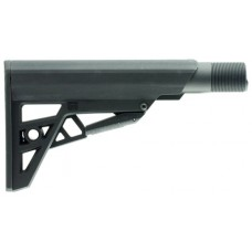 Advanced Technology B2102220 TactLite AR-15 Polymer Black