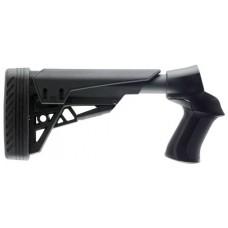 Advanced Technology B1102007 T3 Mossberg 500/590 Shotgun Polymer Black