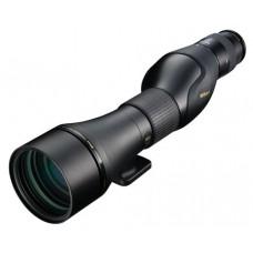 Nikon 16100 Monarch 20-60x 82mm 111 ft @ 1000 yds 16.1mm Straight Black