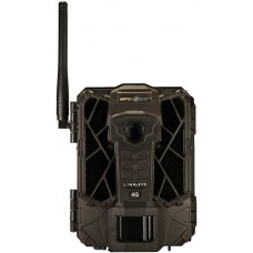 Spypoint LINKEVO Link-Evo Cellular Trail Camera 12 MP Brown