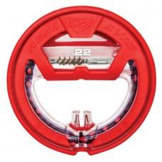 Real Avid/Revo AVBB22 Bore Boss 22 Cal Bore Guide
