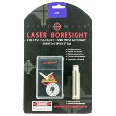 Sightmark SM39006 Boresight 300 Win Cartridge Brass