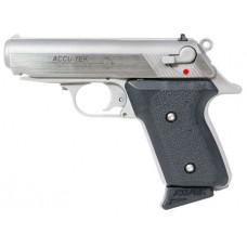 Excel AT38101 Accu-Tek AT-380 II Single 380 Automatic Colt Pistol (ACP) 2.8