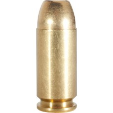 Armscor AC403N 40 Smith & Wesson (S&W) 180 GR Jacketed Hollow Point 20 Bx/ 50 Cs