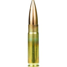 Armscor FAC300AAC3N 300 AAC Blackout/Whisper (7.62X35mm) 220 GR Hollow Point Boat Tail 20 Bx/ 10 Cs