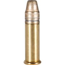 Armscor 50015PH 22 Long Rifle (LR) 36 GR Hollow Point 50 Bx/ 100 Cs