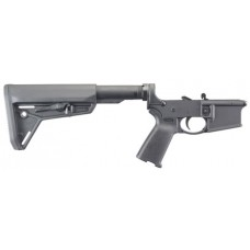 RUG 8516 AR LOWER ELITE MAGPUL MOE