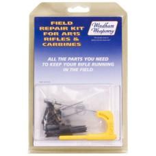 Windham Weaponry PKFRK Field Repair Kit AR15 and M16 Steel Clamshell Package