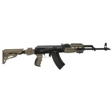 Advanced Technology B2201226 AK-47 Polymer Tan