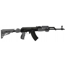 Advanced Technology B2401226 AK-47 Polymer Gray