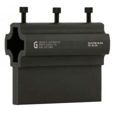 Geissele Automatics 05-314 AR15 Reaction Block