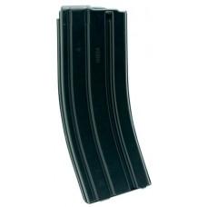 Windham Weaponry 8448670  AR15 223 Remington/5.56 NATO 20 rd Black Finish