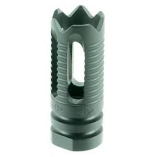 Yankee Hill 285C2 Phantom Flash Hider 5.56 with Teeth AR Style Steel
