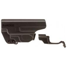 Crimson Trace LG469GHBT Laserguard Springfield XDS Green Laser Trigger Guard