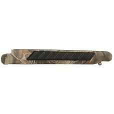 Thompson/Center 6713 Encore Pro Hunter Forend 20 ga Shotgun Composite Hardwoods