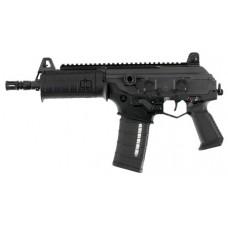 "IWI US GAP556 Galil Ace AR Pistol Semi-Automatic 223 Remington/5.56 NATO 8.3"" 30+1 Black Polymer Grip Black"