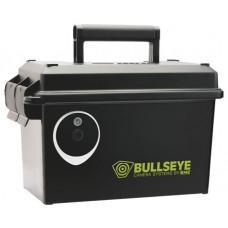 Bullseye by SME SMEBULLSEYE AmmoCam Sight-In Range Camera Black Rechargeable Battery Pack 300 Yards