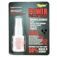 Napier 6250 Power Pellet Lube .08 oz