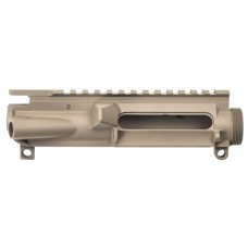 Aero Precision APAR501801 Multi-Caliber     FDE Finish