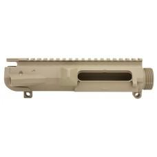 Aero Precision APAR308505C M5 308 Winchester/7.62 NATO Brl Finish