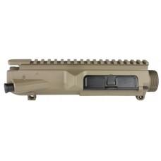 Aero Precision APAR308505A M5 308 Winchester/7.62 NATO Brl Finish