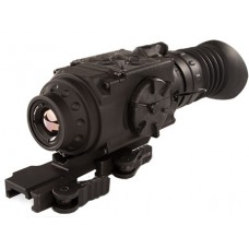 FLIR PTS233 Thermosight Thermal Monocular 1.5x 12 degrees x 9.5 degrees FOV