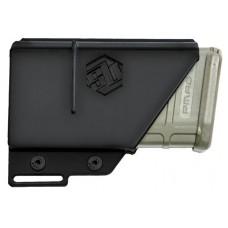 SB Tactical MAG-20BLK SB Mag20 AR 223/5.56 Polymer Black