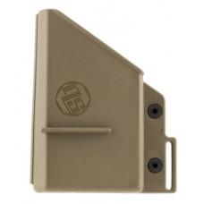 SB Tactical MAG-20FDE SB Mag20 AR 223/5.56 Polymer Flat Dark Earth