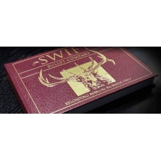 Swift 200004 Reloading Manual 475 Pages Bound Book