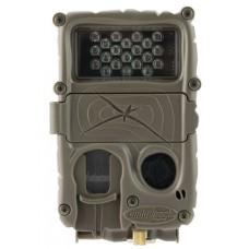 Cuddeback 1224 Long Range Trail Camera 20 MP