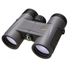 Leupold 172690 BX-2 10x 32mm 288 ft @ 1000 yds FOV 15mm Eye Relief Gray