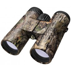 Leupold 172695 BX-2 10x 42mm 368 ft @ 1000 yds FOV 15.5mm Eye Relief Mossy Oak Break-up Country