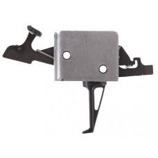 CMC Triggers 91504 2-Stage Trigger Flat AR-15
