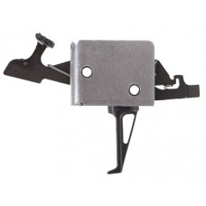 CMC Triggers 92504 2-Stage Trigger Flat AR-15