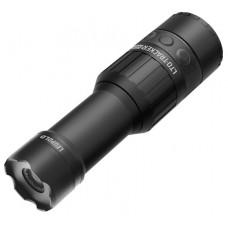 Leupold 174906 LTO Tracker HD Thermal Scope Digital Gen 6x