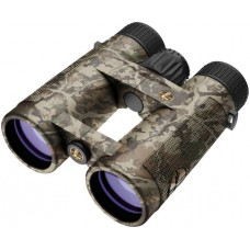 Leupold 174394 BX-4 Pro Guide HD10x 42mm 326 ft @ 1000 yds FOV 16mm Eye Relief First Lite Fusion Camo
