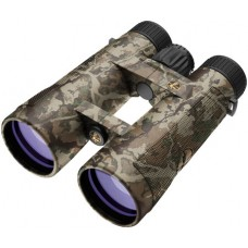 Leupold 174395 BX-4  Pro Guide HD 12x 50mm 263 ft @ 1000 yds FOV 16mm Eye Relief First Lite Fusion Camo