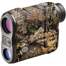 Leupold 173807 RX-1600i TBR w/DNA Laser 6x  6 yds-1600 yds 315 ft @ 1000 yds Mossy Oak Break-up Country