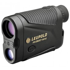 LEU 171910 RX-2800  TBR     BLK/GRY OLED
