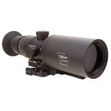 Trijicon EO IRMK235 IR-Hunter MK2 Thermal Scope Thermal Gen 2.5x 35mm 12 degrees FOV