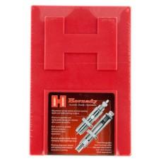 Hornady 544283 Match Grade  6.5 PRC Full Length Die Set
